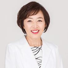 株式会社まほら舎 代表取締役 朝廣佳子